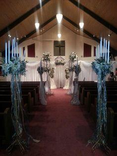 By Roslyn weddings