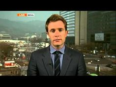 TV BREAKING NEWS Tension mount in Koreas as complex shuts down - http://tvnews.me/tension-mount-in-koreas-as-complex-shuts-down/