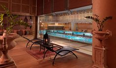 We are looking forward to this weekend to relax and spoil ourselves with the amazing #Thalassotherapy Package. Come and join us!  #DivineTherapies #DivineSpa #relaxation  http://divaniapollonhotel.com