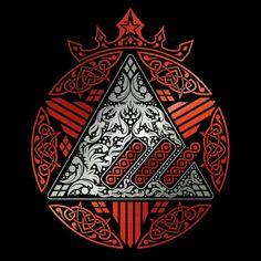 Destiny. New Monarchy