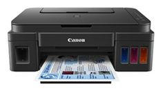 Canon PIXMA G4000 Drivers Download Canon PIXMA G4000 Drivers Download – Standard PIXMA G4000 Multifunctions Series offer the most recent elements that easily takes care of any undertaking. Group PIXMA printer was astute G4000-execution print with ink cartridges. When you as of now have the printer driver setup please PIXMA G4000 on your PC. The …