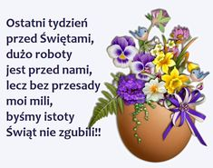 Easter, Motto, Home Decor, Quotes, Decoration Home, Room Decor, Easter Activities, Home Interior Design, Mottos