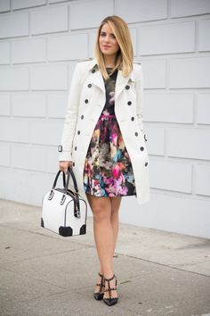 Gal Meets Glam ♥ A San Francisco Based Style and Beauty Blog by Julia Engel ♥ Page 11
