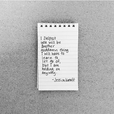 i am so damn tired of the same patterns repeating themselves. #jessicakatoff #poem #poetry #poets