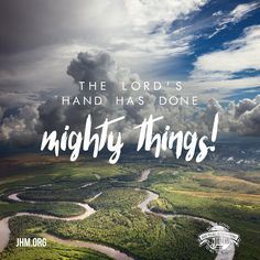 If today is a bad day, don't think God's favor isn't shining upon you. Know that it is, and start living life to the fullest in Jesus' name! #MondayMotivation #God #Jesus #Mighty #Powerful #Life #Inspiration