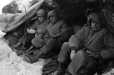 El Gobierno nacional oficializó la decisión de desclasificar los archivos de la guerra de Malvinas - Télam - Agencia Nacional de Noticias