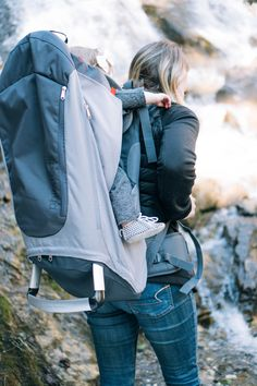 metro carrier phil teds get freedom for everywhere everyday with metro backpack carrier