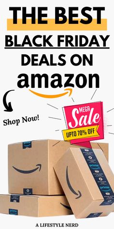 Click to see all the Best, EPIC Black Friday Deals on Amazon in 2020. These are the top Amazon must-haves of 2020, all at amazing discounts. Check out the top Amazon finds for Black Friday 2020 - Includes home decor, books, electronics, fashion and more! These are the best things to buy on Amazon during this MEGA SALE. #Amazonmusthaves #AmazonPrimeDay #AmazonFinds #AmazonPrimeDay2020 #BlackFriday #ad Best Books Of All Time, Best Books To Read, Good Books, Challenge For Teens, Reading Challenge, Best Black Friday, Black Friday Deals, Book Club Reads, Cool Things To Buy