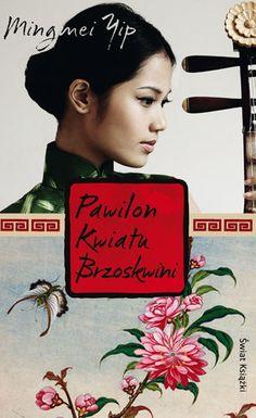 "mingmei yip - ""peach blossom pavilion""  japan culture, all about geisha"