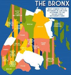 Museum of the City of New York - Search Result Bronx Restaurants, Bronx Nyc, Empire State Of Mind, I Love Nyc, American Restaurant, Ny Ny, Restaurant Guide, New York Art, City That Never Sleeps