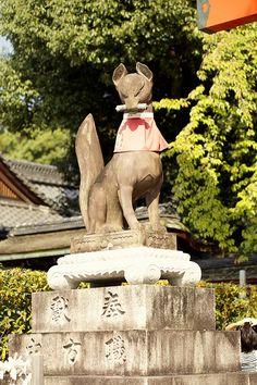 keiko lynn: Kyoto Photo Diary