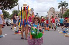 DSC_0087.NEF-Grupo folclore arraial do pavulagem ,Belém,Pará,Brasil.