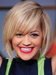 Rita Ora (© REX/Startraks Photo)