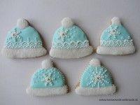 /album/vianocne-medovnicky-christmas-cookies/img-4086-jpg/