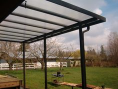 Surprising Patio Covers Patio Design Ideas ~ Retractable Patio Covers, Wood Patio  Cover Design,
