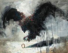surreal-acrilic-oil-paintings-samuli-heimonen9
