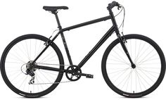 $460. Work 1. A great value in a tough bike. Specialized Bicycle Components