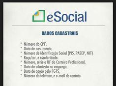 eSocial simples domestico pode ser prorrogado | NoticiaBR.com