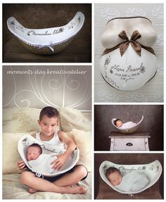 Trendy Baby Born At 36 Weeks Photo Props Ideas Regalo Baby Shower, Baby Shower Gifts, Rainbow Baby Meaning, Pregnant Belly Cast, Bronze Baby Shoes, Baby Cast, Belly Casting, Delivering A Baby, Baby Memories