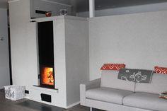 Takkaleivinuuni Vesanto 2014 Home Decor, Decoration Home, Room Decor, Interior Design, Home Interiors, Interior Decorating