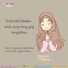 When your problem gets too heavy to handle, keep smiling Thanks you By: Anime Motivational Quotes, Islamic Inspirational Quotes, Positive Quotes, Reminder Quotes, Today Quotes, Muslim Quotes, Religious Quotes, Cartoon Quotes, Funny Quotes