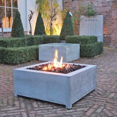 331 Best GARDEN FIREPLACE Images On Pinterest In 2018 | Gardens, Backyard  Patio And Fire Pits