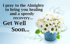 Get beautiful and best get well soon wishes, quotes and messages from my latest collection. I have collected hd images of get well wishes and messages Get Well Soon Images, Get Well Soon Funny, Get Well Soon Messages, Get Well Soon Quotes, Get Well Wishes, Get Well Cards, Messages For Friends, Wishes For Friends, Wishes Messages