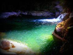 Parque Nacional do Itatiaia, RJ/MG