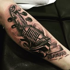 Angola tattoo tatuagem  Tell : (+244) 943.999.999 ( whatshapp )  Talatona / Luanda / Angola  Facebook : Bueno tattoo angola --------------------------------- #artedetatuagensemluandaangola #liga943999999 #endereçodetatuagemangola #localizaçãodalojadetatuagem #tatuagemluandaangola #tattooluandaangola #alextatuagemangola #talatonatattooangola #angolatatuagens #tattoos #tatuagem #art #angolatattoo #luandatattoo #luandaangolatattoo #tatuagemangola #buenovivo #buenotattooangola #Tatuagens