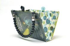 Creative purse