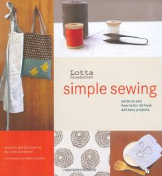 Best sewing books