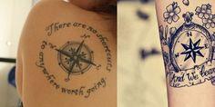 tattoo-rosa-dos-ventos-