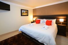 Balmoral Lodge Guesthouse 13 Constable Street De La Haye, Bellville Contact Person: Morne Albertyn Call +27(0)21 948 9922 Email: info@balmorallodge.co.za Balmoral Lodge is a 3- star Guest House situated in the heart of Bellville. We offer standard, deluxe and superior accommodation to please everyone's taste and pocket. Credit Cards Available #accommodation #balmorallodge #guesthouse #bellville #46bedrooms #ensuites #conferencevenue #central #special #wheelchairfriendly #shuttle #capetown Remote Control Gate, La Haye, Conference Facilities, Hotel Packages, Bbq Area, Pool Bar, Cape Town, Credit Cards, Lodges