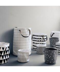 http://www.wadiga.com/1330-4900-thickbox/panier-a-linge-design-grid-laundry-basket-ferm-living.jpg
