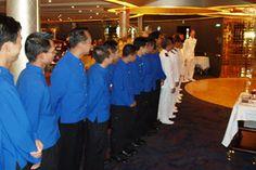 Lowongan Kapal Pesiar Asia, Lowongan Kapal Pesiar Indonesia, Lowongan Kerja Awak Kapal Pesiar, Lowongan Kerja Crew Awak Kapal Pesiar | HP 0856-4347-4222