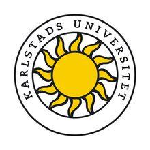 Logotyp färg 2011