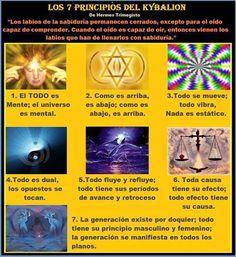 EL KYBALION2