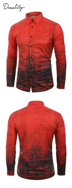 100+ Men Shirts images in 2020   mens fashion suits, mens