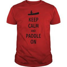 Keep Calm and Paddle on Mugs & Drinkware  #gift #ideas #Popular #Everything #Videos #Shop #Animals #pets #Architecture #Art #Cars #motorcycles #Celebrities #DIY #crafts #Design #Education #Entertainment #Food #drink #Gardening #Geek #Hair #beauty #Health #fitness #History #Holidays #events #Home decor #Humor #Illustrations #posters #Kids #parenting #Men #Outdoors #Photography #Products #Quotes #Science #nature #Sports #Tattoos #Technology #Travel #Weddings #Women