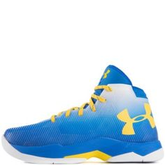 117 Best Curry Images Basketball Wardell Stephen Curry Stephen
