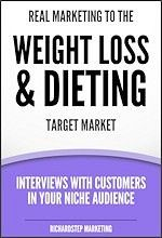Great Weight Loss Tips To Get You Back On Track skinny fat transformation and fat to muscle,natural muscle relaxer.best fat burner for women and man. Weight Loss Camp, Best Weight Loss Pills, Best Weight Loss Supplement, Quick Weight Loss Diet, Best Weight Loss Program, Medical Weight Loss, Weight Loss Shakes, Help Losing Weight, Weight Loss Supplements
