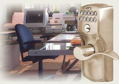 Top Locksmith has been New York premier locksmith service provider from past twenty two years. Since their family-owned busine. Lost Car Keys, Automotive Locksmith, Locksmith Services, Office Desk, Commercial, Top, Furniture, Home Decor, Desk Office