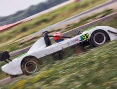 Willi Motor Sport - Campionatul National de Autoslalom National Championship, Love Car, Motor Sport, Racing, Cars, Motors, Running, Motosport, Auto Racing