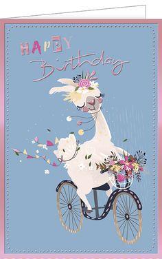 Kindergeburtstag - Lustige Sprüche - Hanra Grußkartenblog Movies, Movie Posters, Tags, Happy Birthday Wishes, Kids Room Art, Poetry, Films, Film Poster, Cinema