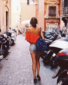 #ROMA #lifeisgood #lifestyle