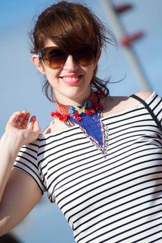 liana-alonso-blog-streetstyle-blog-moda-fashion-outfit-style-layers