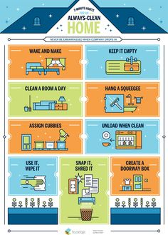 """""""9 Habits for a Home That Always Feels Neat and Fresh Easy tips for keeping your house clean."""""""