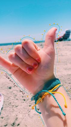 Summer pictures, summer aesthetic и artsy photos. Summer Pictures, Beach Pictures, Emoji Tumblr, Summertime Madness, Artsy Photos, Insta Photo Ideas, Summer Aesthetic, Instagram Story Ideas, Good Vibes Only