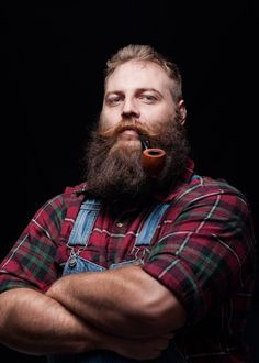 *sloooober* stocky! stocky! beard?! ahh!