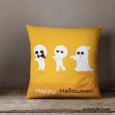 Halloween Decorations | Halloween Decor | Halloween Pillow | Halloween Pillow Case | Halloween Pillow Cover | Halloween Cushion | - http://evilstyle.com/halloween-decorations-halloween-decor-halloween-pillow-halloween-pillow-case-halloween-pillow-cover-halloween-cushion-2